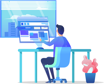 Onsite Optimization 1 : SEO Audit