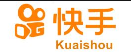 KuaiShou