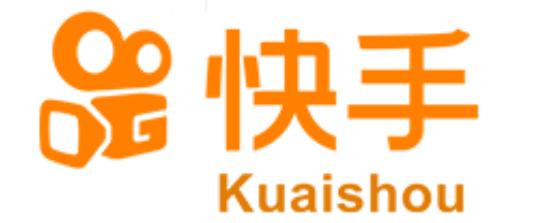 What is KuaiShou?