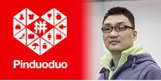 Chinese new e-commerce giant Pinduoduo overshadowing Alibaba and JD.com